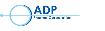 ADP Pharma Corporation -